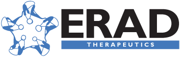 ERAD Therapeutics Logo